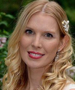 Christina Basham Dermatology Physician Assistant