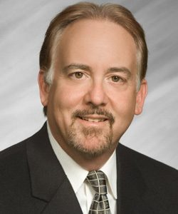 Dr. Glenn Goldberg Dermatologist